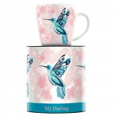 My Darling Mugs Marie Peppercorn 2019 (28716)