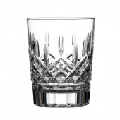 Lismore 12oz Double Old Fashioned Tumbler (2882)