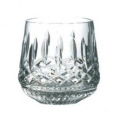 Waterford Crystal Roly Poly 9oz Tumbler (2884)