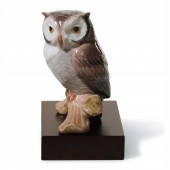 Figurines Lucky Owl (2918)