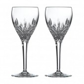 Highclere Box of 2 Wine Glasses (29190)