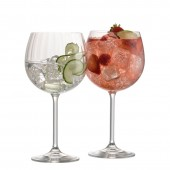 Box of 2 Copa Gin and Tonic Glasses (29243)