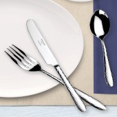 Arthur Price 32 Piece Cutlery Set (29316)