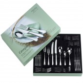 Arthur Price Georgian - 42 Piece Cutlery Set (29318)