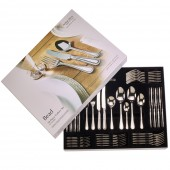 Arthur Price 58 Piece Boxed Promotional Cutlery Set (29319)