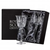 Eternity Presentation Box of 2 Large Wine Glasses (29398)
