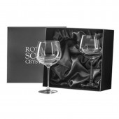 Royal Scot Gin and Tonic Copa Glasses - Set of 2 (29435)