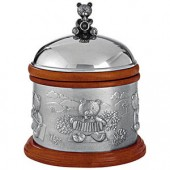Baby Gifts Music Box (3277)
