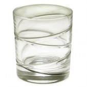 Box of 6 Old Fashioned Tumblers (3496)