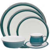 Denby 6 Piece Place Setting (3618)