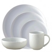 Jamie Oliver 5 Piece Place Setting (3635)