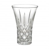 Waterford Crystal 19.5cm Vase (3833)