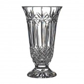 Waterford Crystal Starburst 30cm Vase (3835)