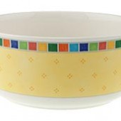 Twist Alea 23cm Serving Bowl (4194)