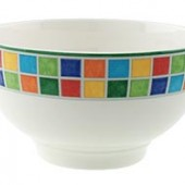 Twist Alea Individual Cereal Bowl (4213)