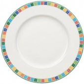 Twist Alea Caro 27cm Dinner Plate (4218)
