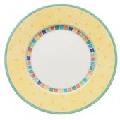 Twist Alea Limone 27cm Dinner Plate (4226)