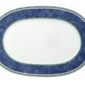 Switch 3 35cm Oval Platter (4230)