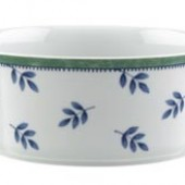 Switch 3 20cm Serving Bowl (4232)