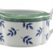 Switch 3 Gravy Boat (4236)