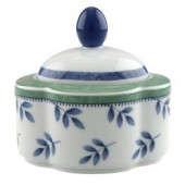 Switch 3 Covered Sugar Bowl (4239)
