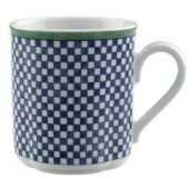 Switch 3 Castell Mug (4246)