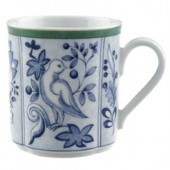 Switch 3 Cordoba Mug (4247)