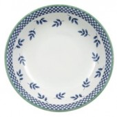 Switch 3 23cm Pasta Bowl (4253)