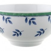 Switch 3 Cereal Bowl (4254)