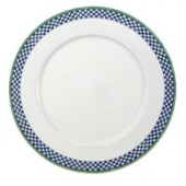 Switch 3 Castell 27cm Dinner Plate (4258)