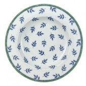 Switch 3 Cordoba 23cm Rimmed Bowl (4262)