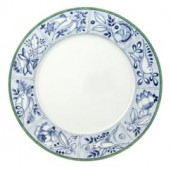 Switch 3 Cordoba 27cm Dinner Plate (4263)