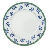 Switch 3 Cordoba 18cm Tea Plate (4265)