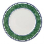 Switch 3 Costa 21cm Dessert Plate (4269)