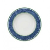 Switch 3 Costa 18cm Tea Plate (4270)