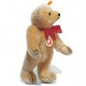 Classic Teddy Bears 25cm 1909 Blond Teddy Bear (4326)