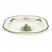 Spode Open Vegetable Dish (4405)