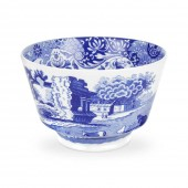 Blue Italian Open Sugar Bowl (4418)