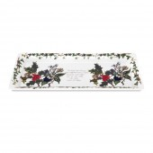 Holly And Ivy 30cm Sandwich Tray (4715)