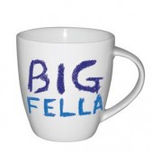 Cheeky Mugs Big Fella (5236)