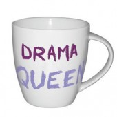 Cheeky Mugs Drama Queen (5244)
