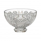 Waterford Crystal 20cm Wedding Bowl (5397)