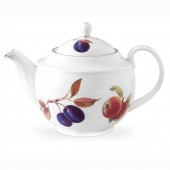 Evesham Gold Large Teapot (5618)