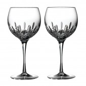 Waterford Crystal Balloon Wine Glasses - Set of 2 (6129)