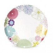 Portmeirion 27.5cm Dinner Plate (6330)