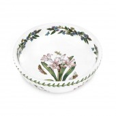 Portmeirion Salad Serving Bowl 23cm (6345)