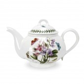 Portmeirion Teapot Romantic Shape 1.1ltr (6355)