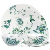 Wedgwood Dinner Set - 24 Piece (7166)