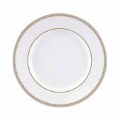 Vera Wang Lace Gold Tea/Side Plate (7756)