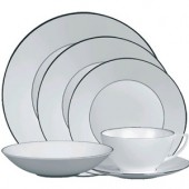 Wedgwood 6 Piece Place Setting (7802)